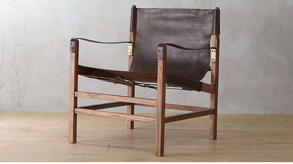 expat-ounge-chair-cb2