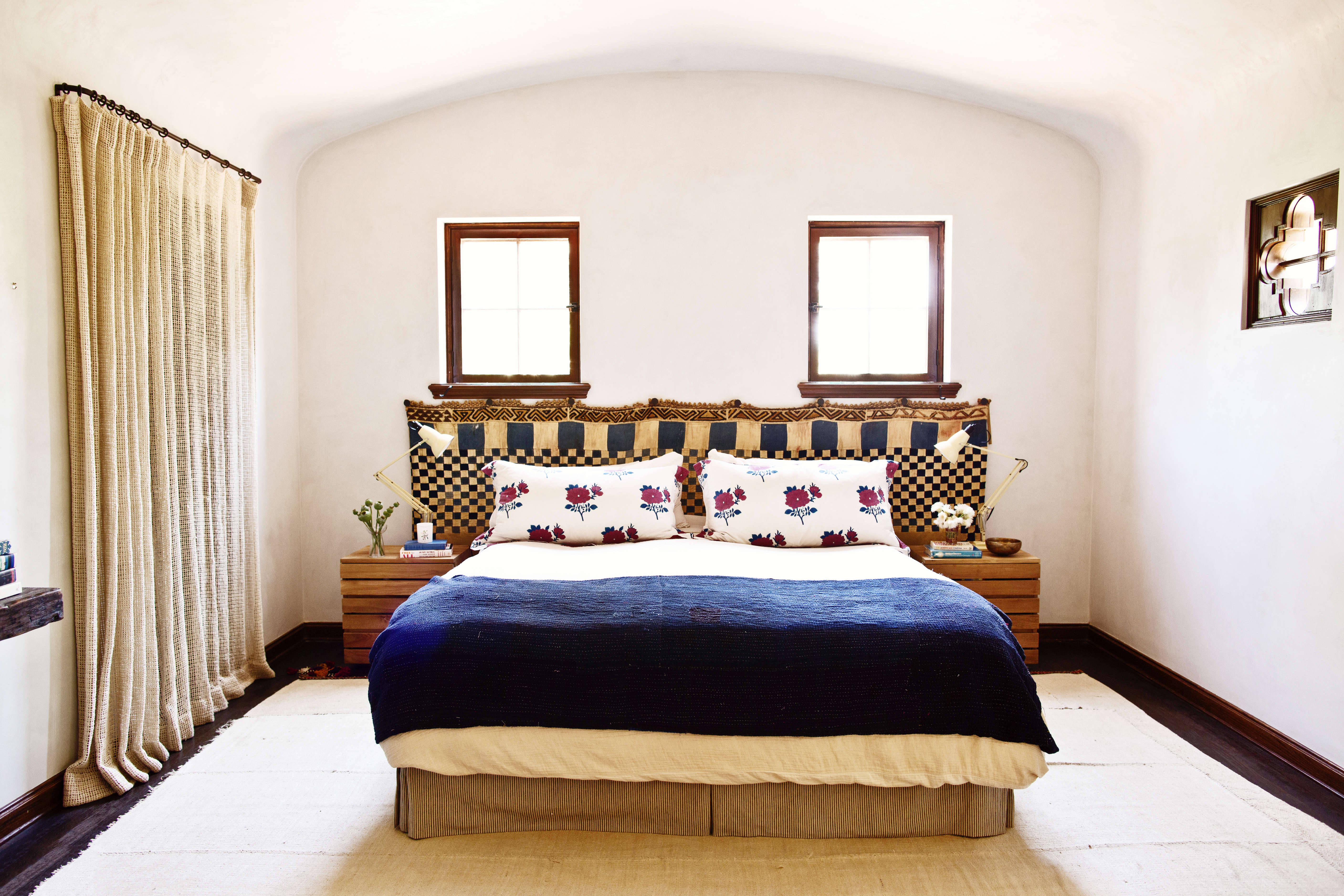 remodel ideas wardrobe with furniture bedroom about interior great designs home design