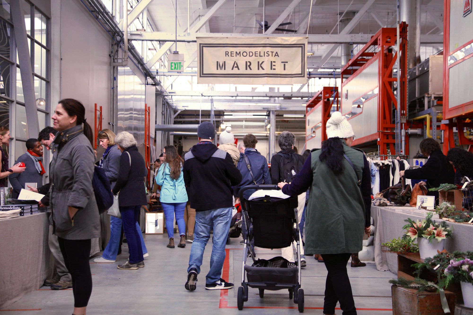 remodelista markets shop our favorite artisans and craftmen