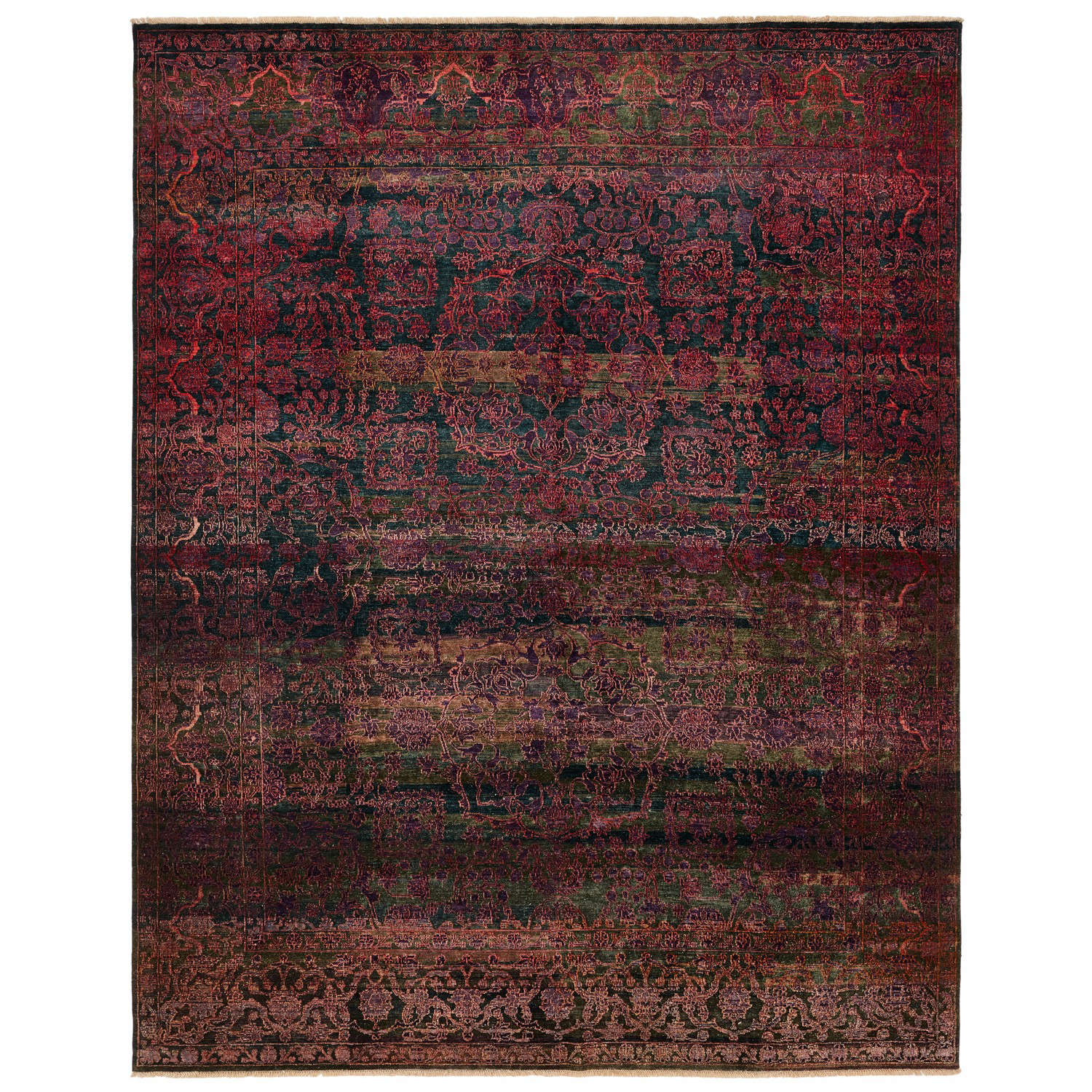 overdyed designs colorful home gallery from abc rug in persian modern view carpet and rugs