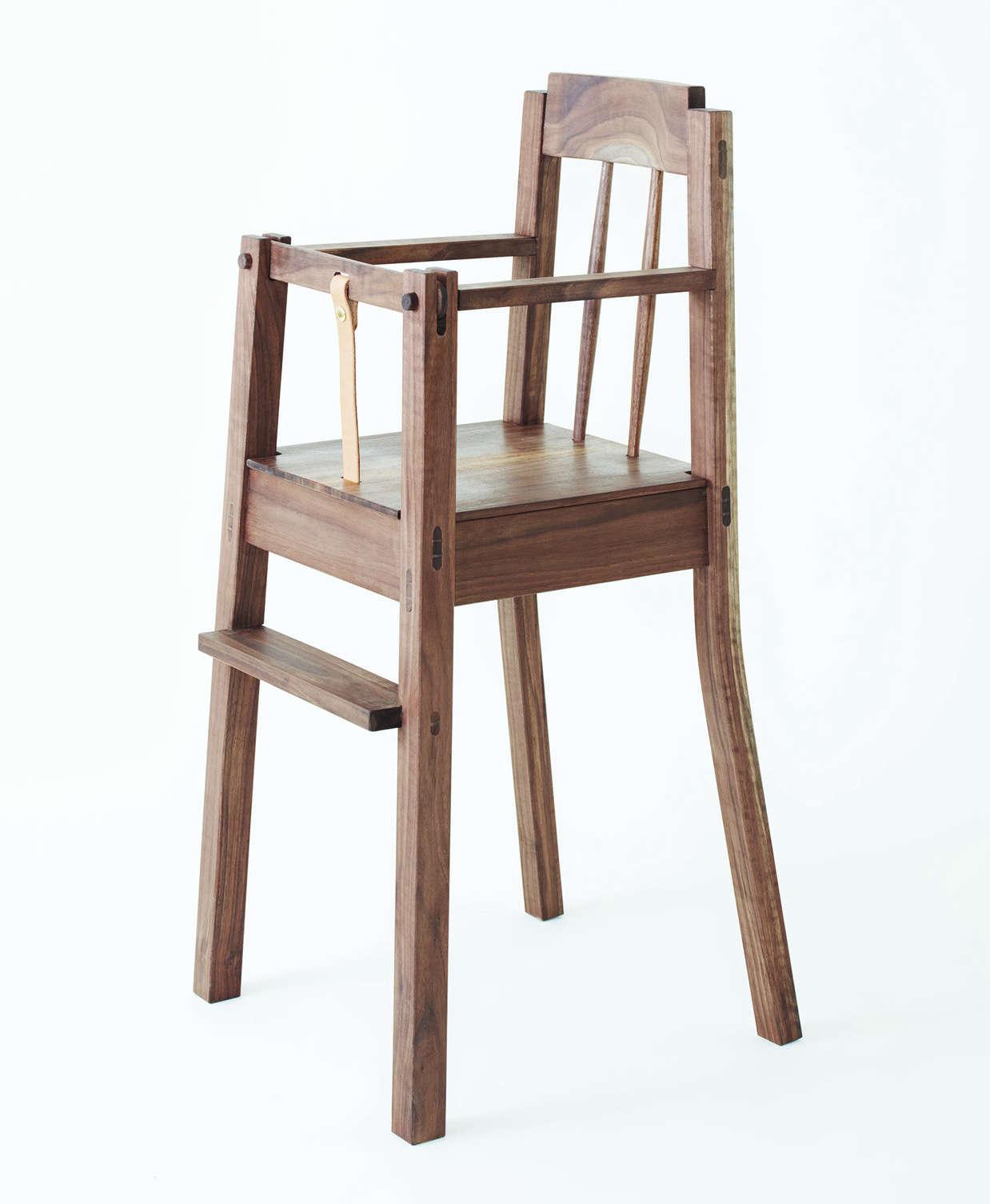 Hudson Workshop Heirloom Wood Furniture From A Hungarian