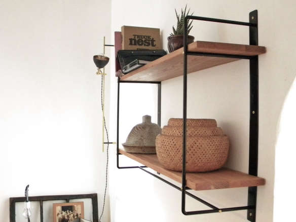 great ikea etagere albert with ikea etagere albert. Black Bedroom Furniture Sets. Home Design Ideas
