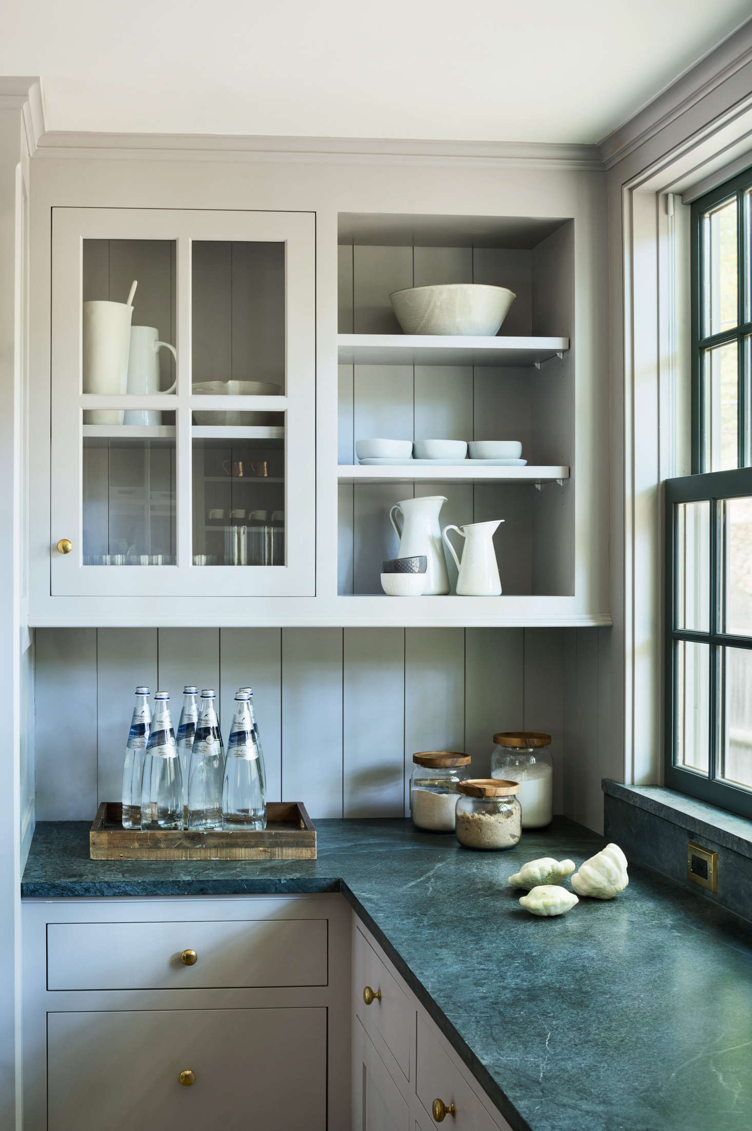 Remodeling 101: Five Questions to Ask When Choosing Kitchen ...