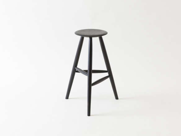 Sawkille co counter stool for Sawkille furniture