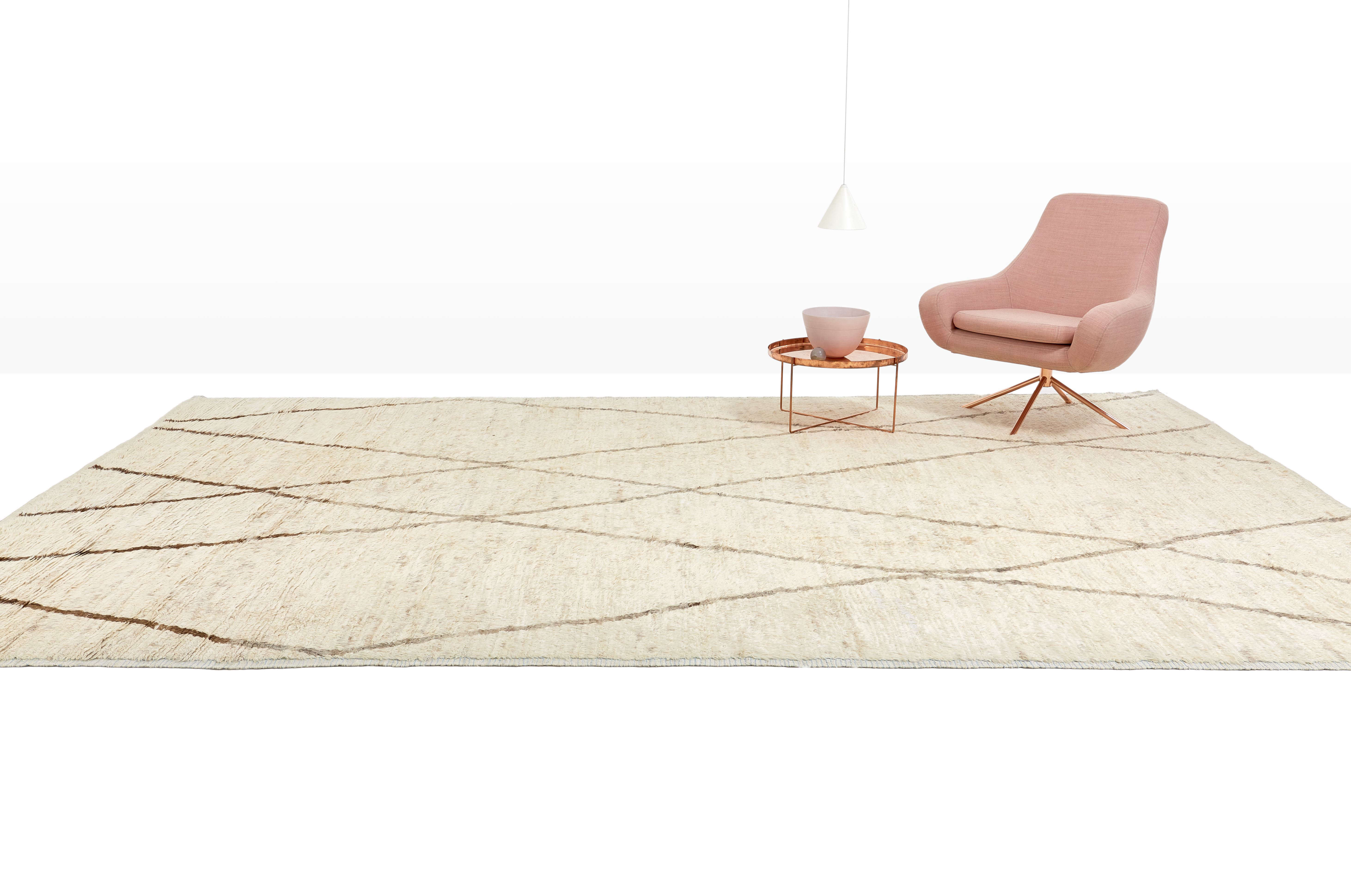 office modern carpet texture preview product spotlight. youu0027re invited the abc carpet u0026 home preview sale starts today office modern texture product spotlight o