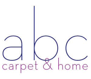 Enter to win 500 to shop the abc carpet home winter for Abc carpet outlet sale