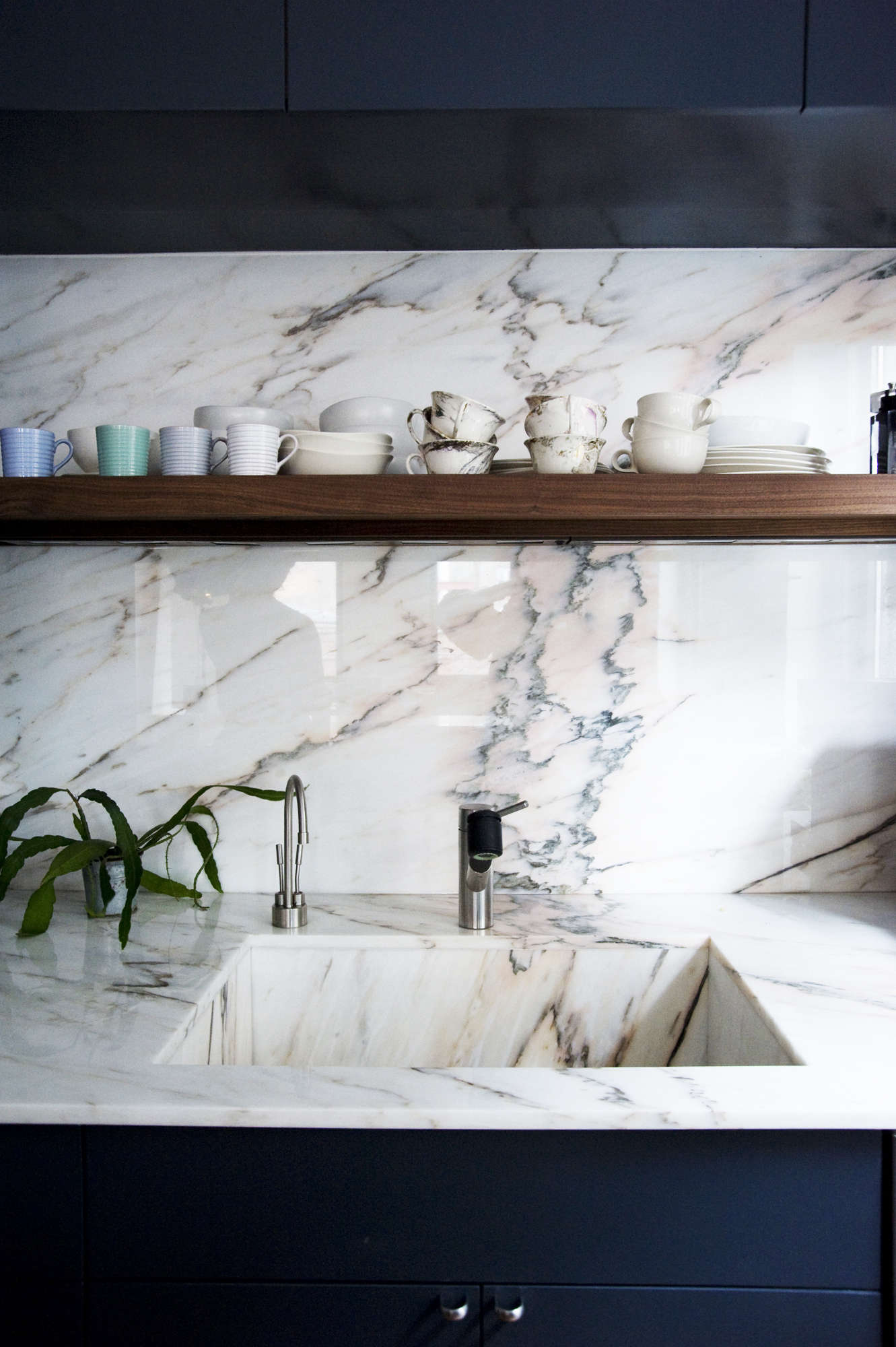 Awesome Elizabeth Roberts Pink Marble Countertops Kitchen Marble Countertop Marble  Countertops