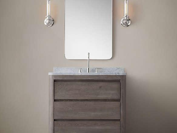 varde sink cabinet - Cucina Varde Ikea