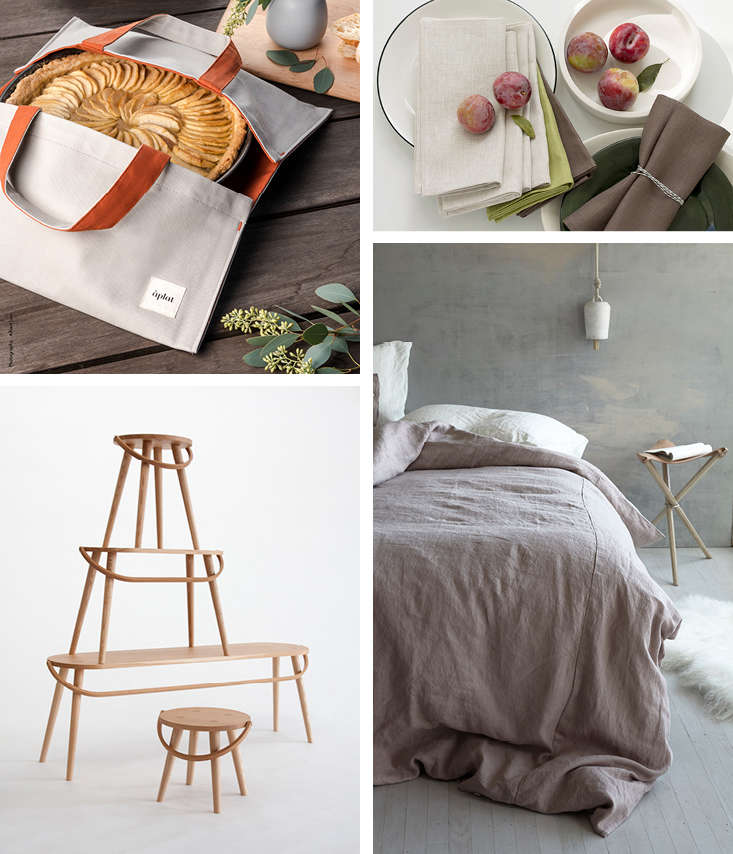 Remodelista San Francisco Holiday Market Preview 2