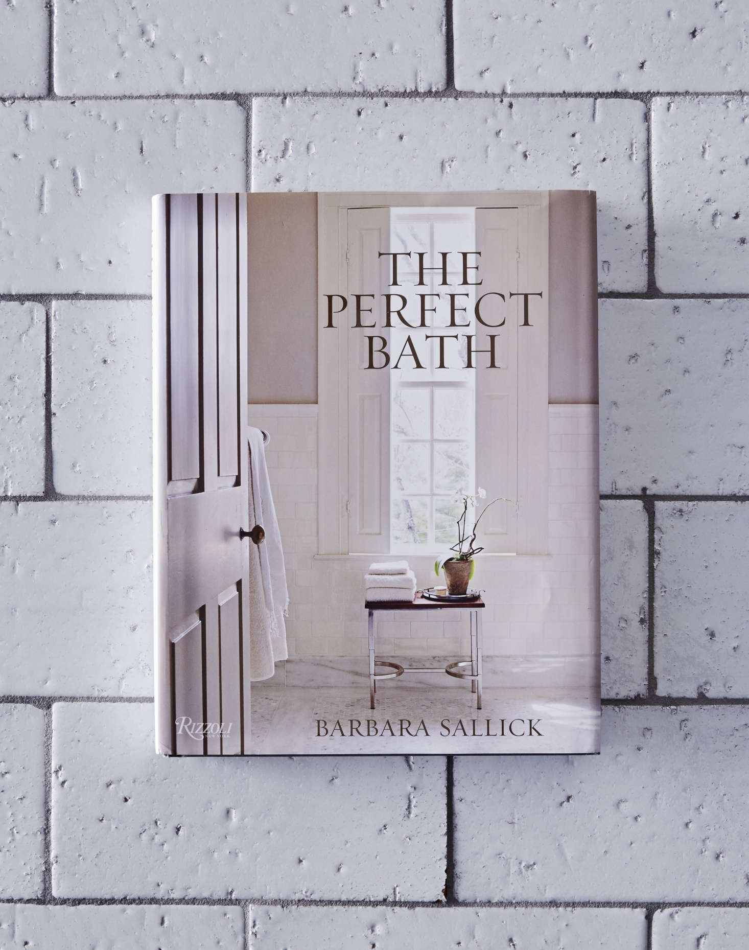 Expert Advice: How to Create the Perfect Bath, from the Grande Dame ...