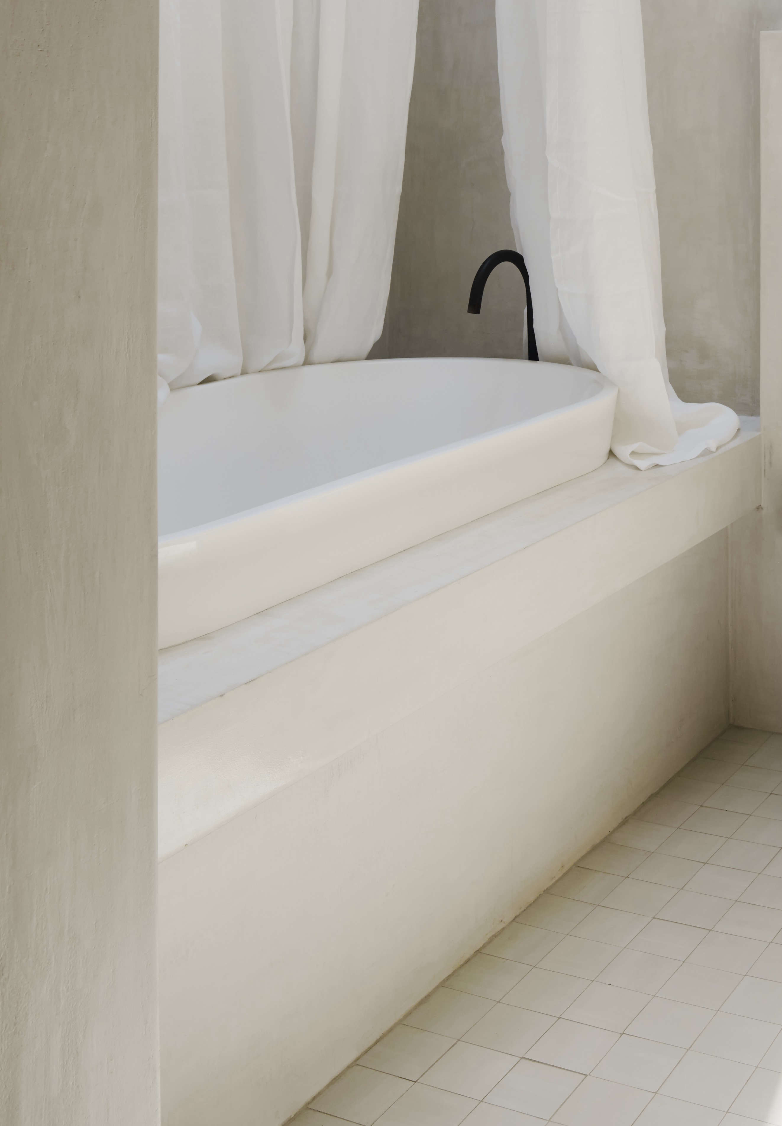 Sears Bathtubs - Cintinel.com