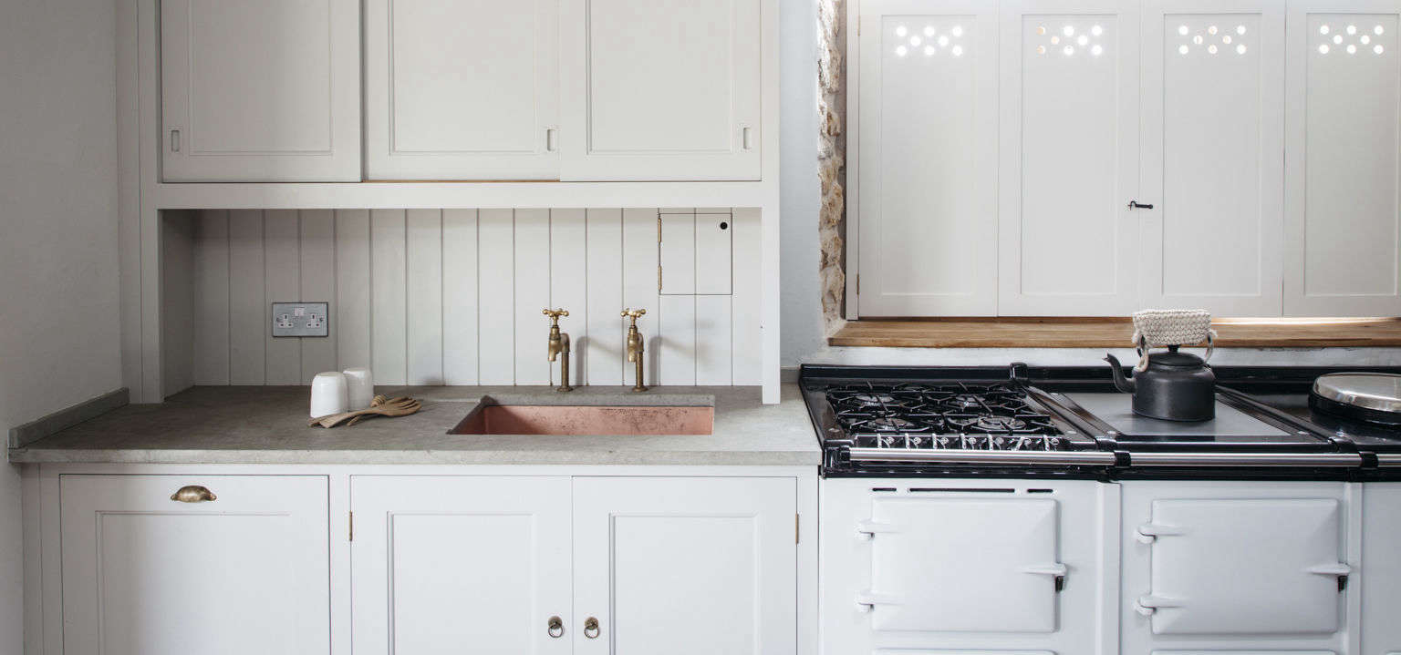 Gentil How To Choose The Best Kitchen Countertops: The Definitive Remodeling Guide