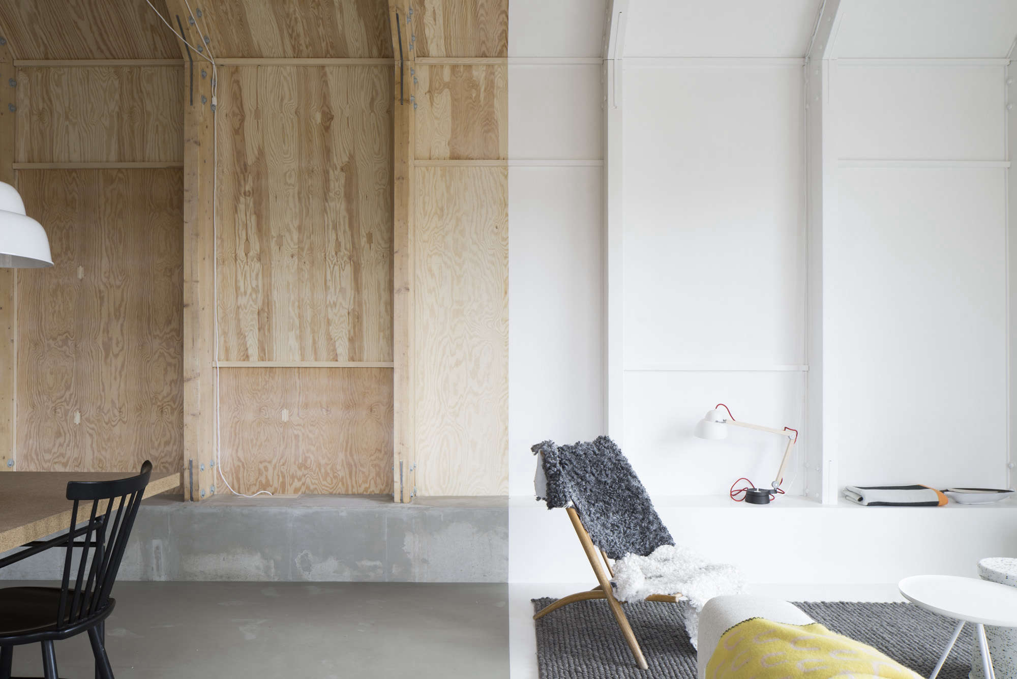 Kitchen of the Week: A Cost-Conscious Kitchen in Sweden - Remodelista