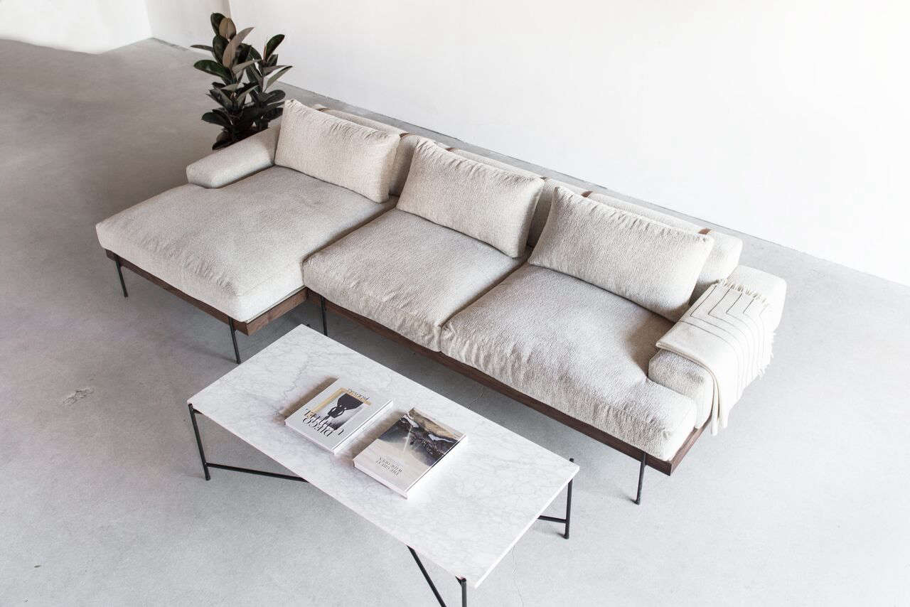 Exceptional Croft House Bronson Sofa