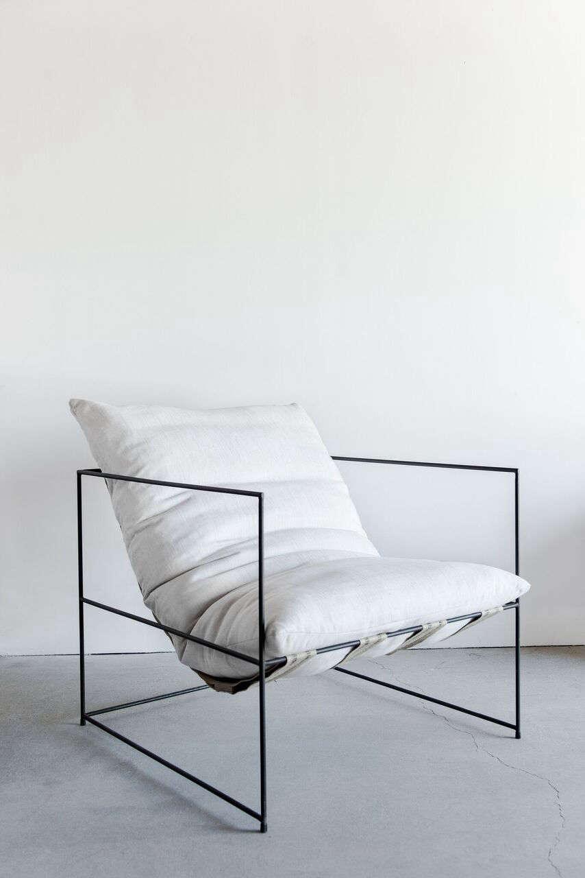 Croft House Chair