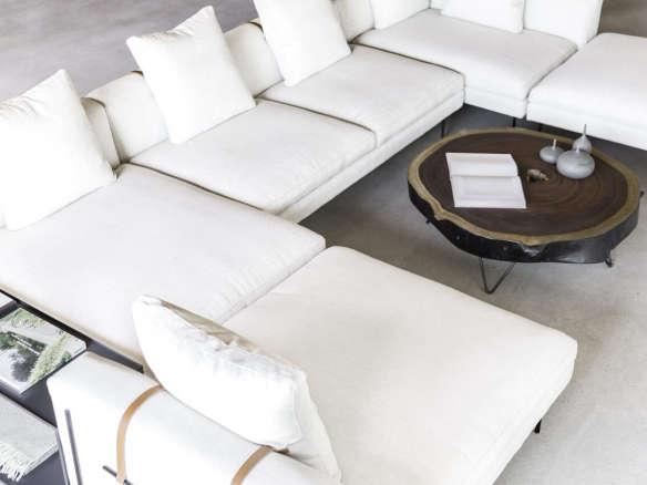 Admirable Parota Live Edge Coffee Table Ibusinesslaw Wood Chair Design Ideas Ibusinesslaworg
