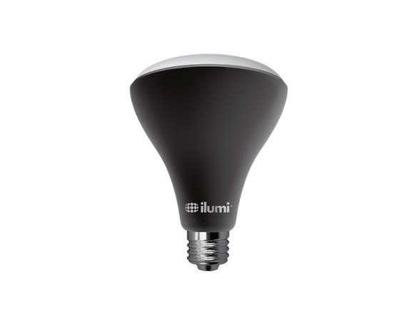 Br30 Outdoor Flood Led Smart Light Bulbs