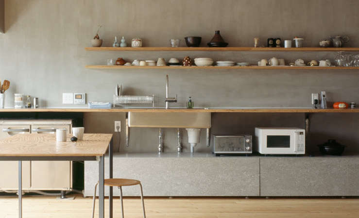 Kitchen Remodeling Boston Ma Minimalist Inspiration Browse Minimalist Archives On Remodelista 2017