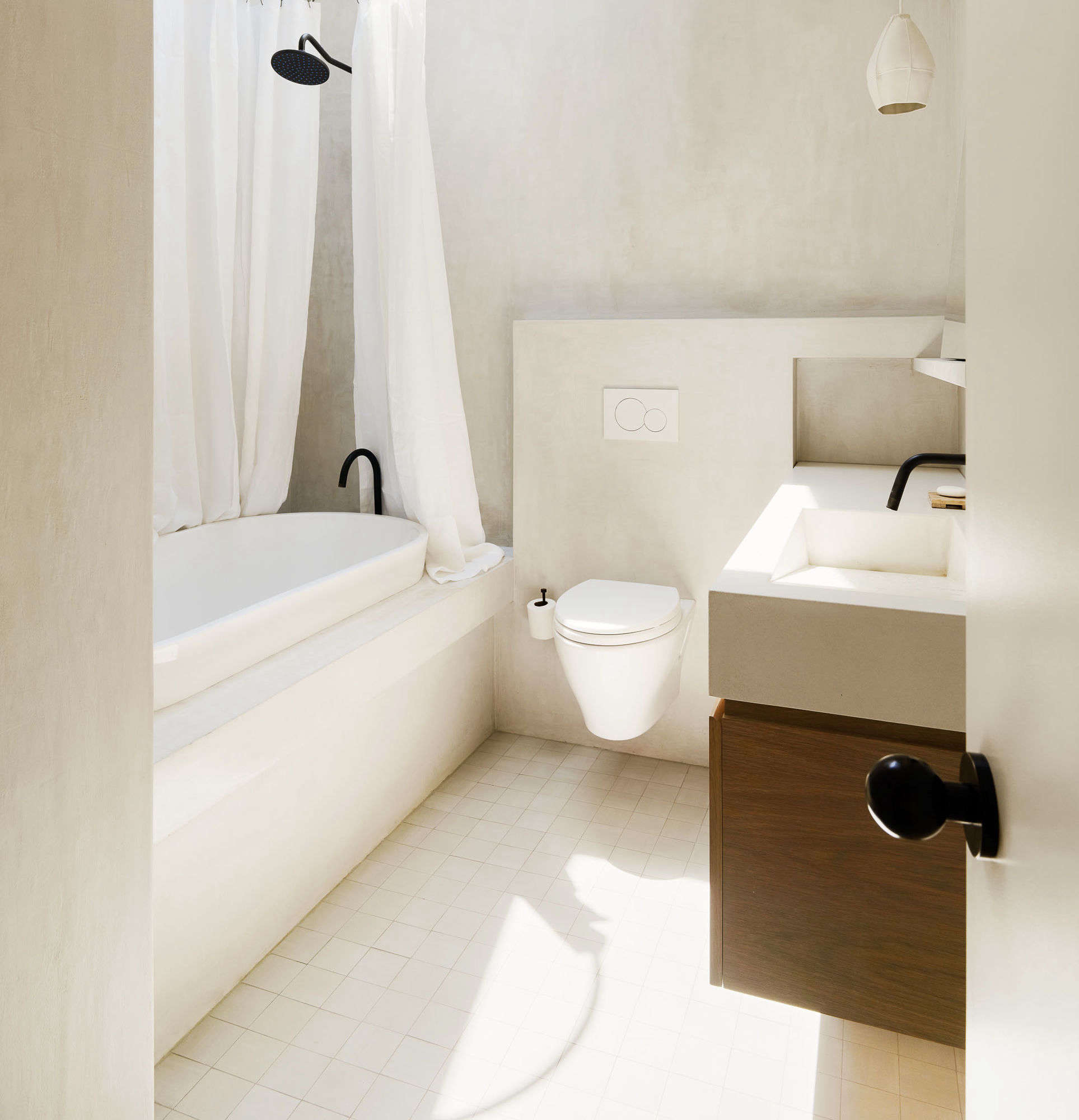 Toilets for All Tastes: The Definitive Remodeling Guide