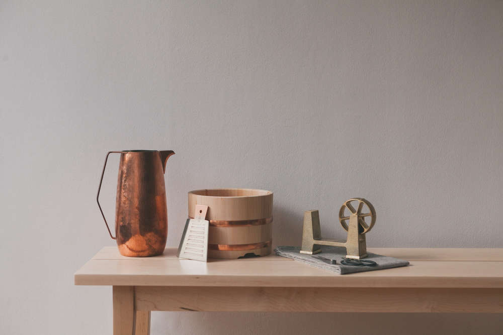 15 Best Online Shops for Japanese Housewares Design - Remodelista