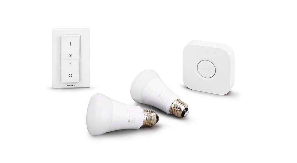 Remodeling 101: Smart Light Bulbs - Remodelista