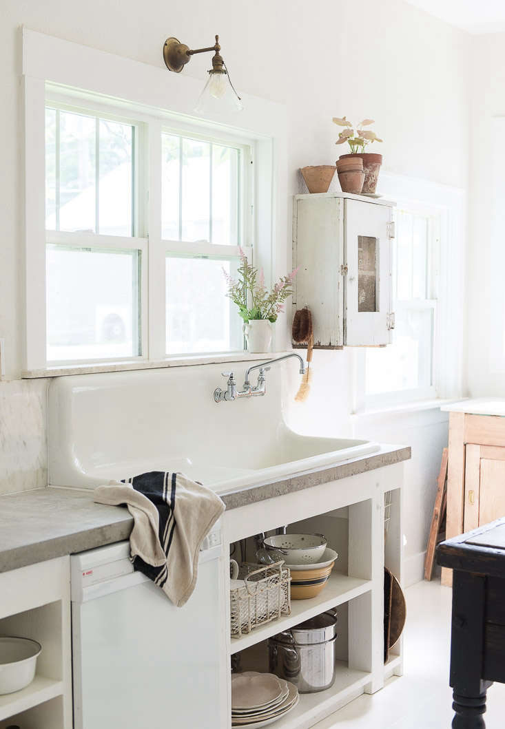 Remodeling 101 What To Know When Replacing Your