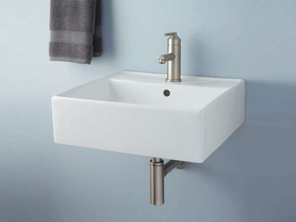 porcher bathroom sink porcher marc newson pedestal lavatory top 14026