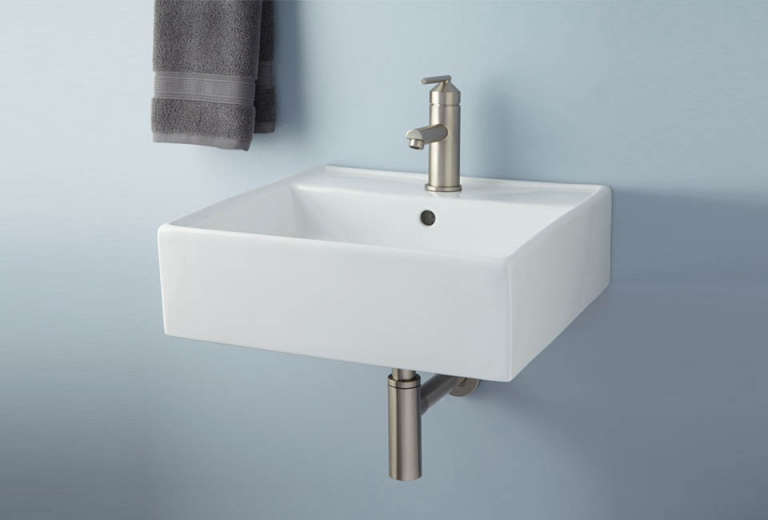 Https Www Remodelista Com Products The Naver Hand Basin