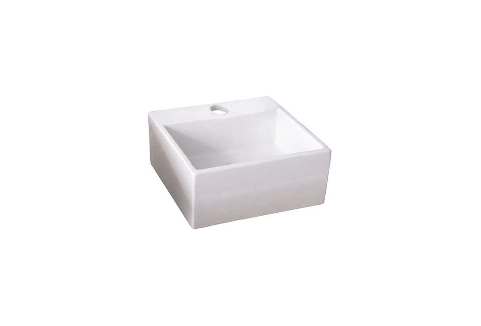 lover samples basin of home sink classic raised designs sinks bathroom square design