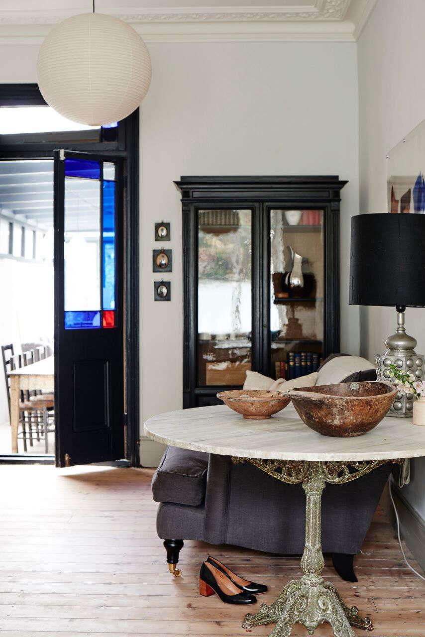 cassandra-ellis-peckham-armoire