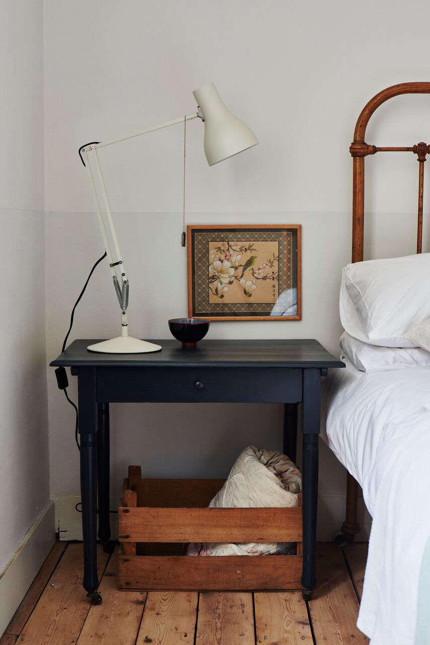 cassandra-ellis-peckham-bedroom-4
