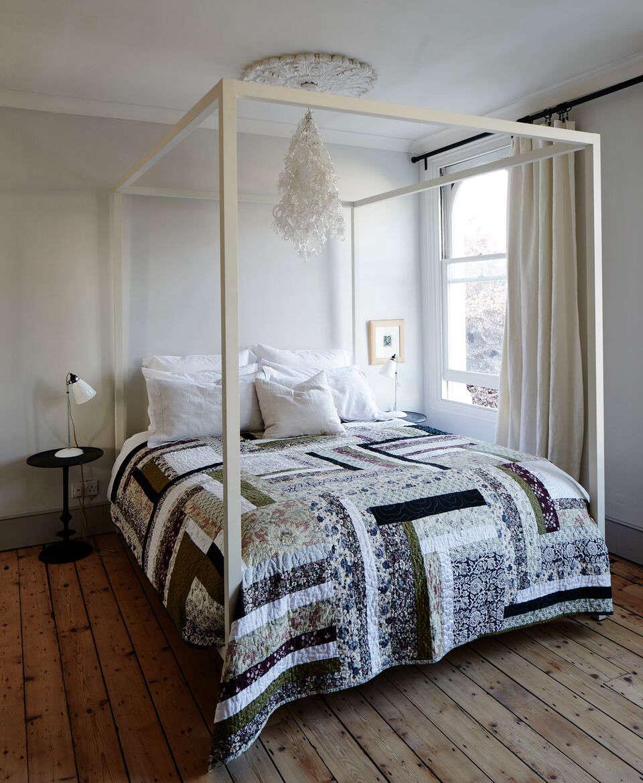 cassandra-ellis-peckham-house-bedroom
