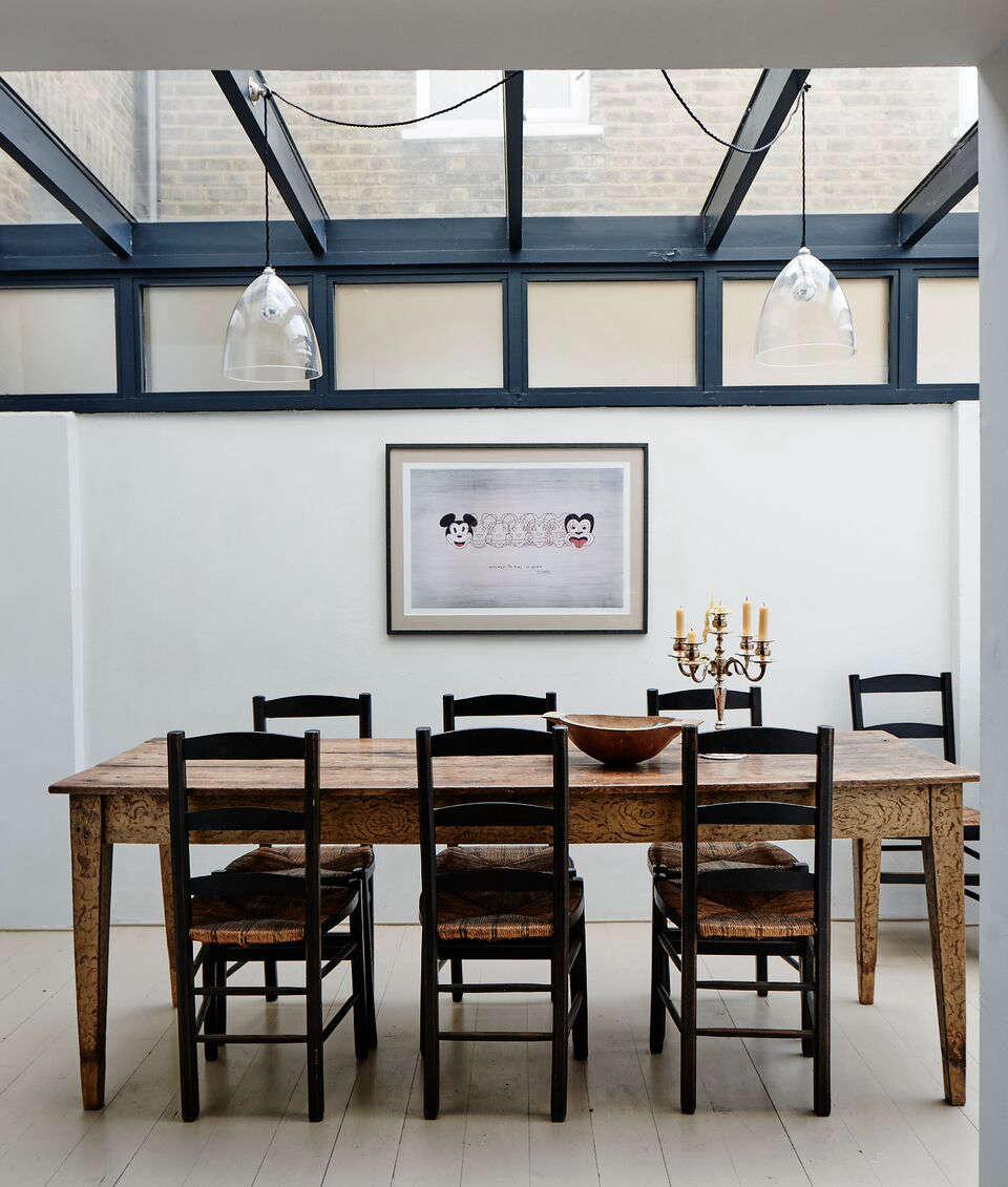 cassandra-ellis-peckham-house-dining-room