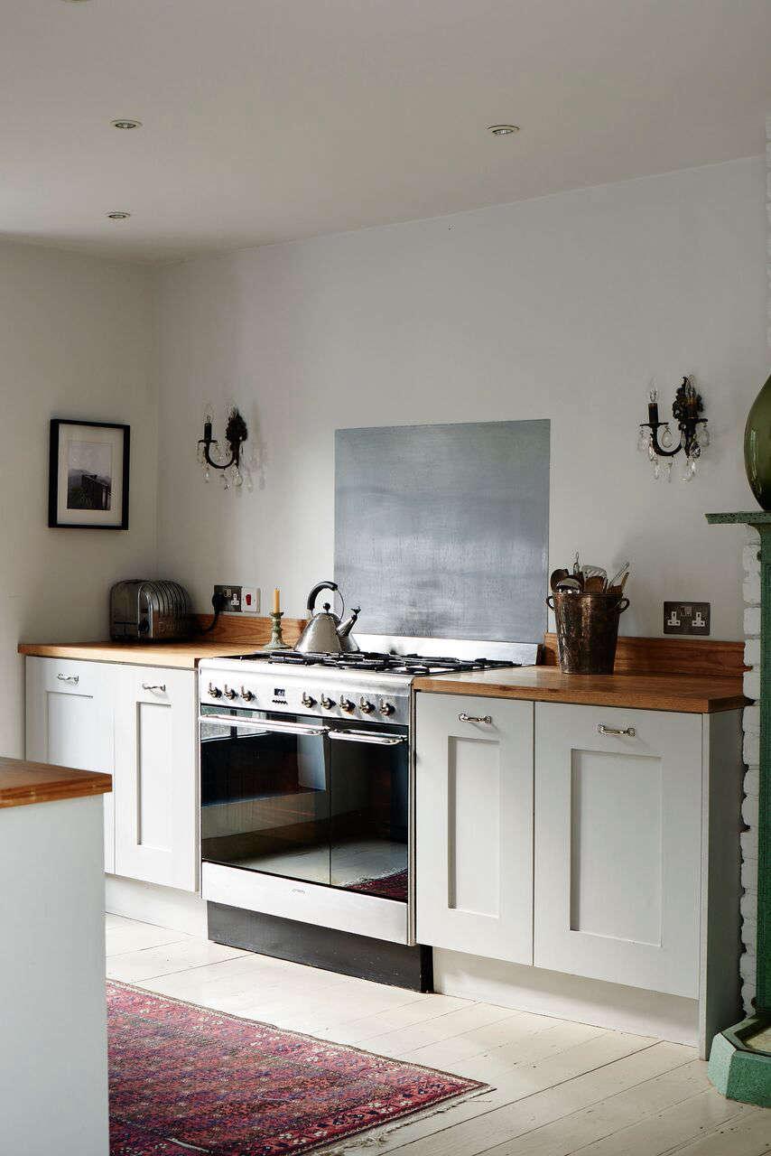 cassandra-ellis-peckham-house--kitchen