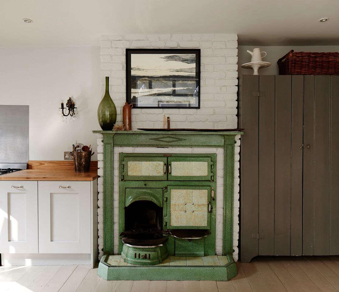 cassandra-ellis-peckham-house-kitchen