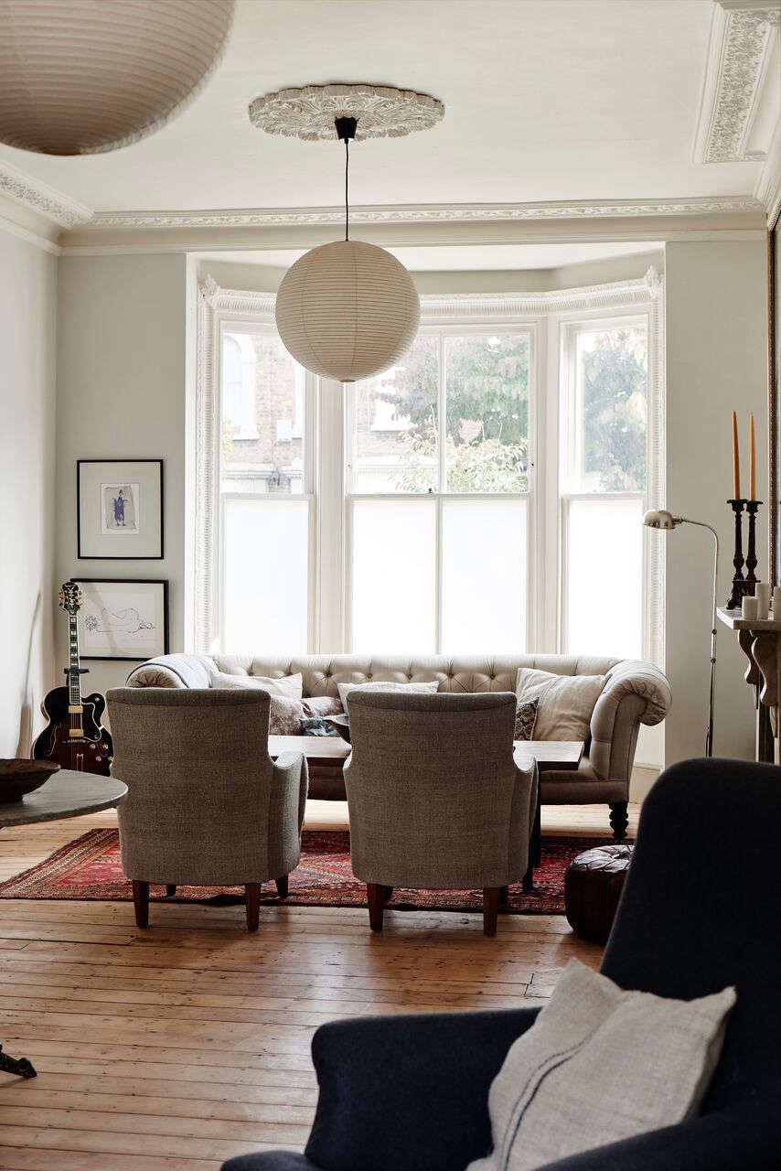 cassandra-ellis-peckham-house-living-room-2