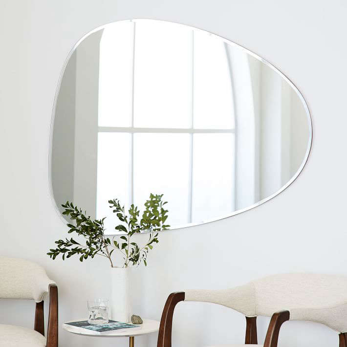frameless-asymmetrical-wall-mirror-west-elm