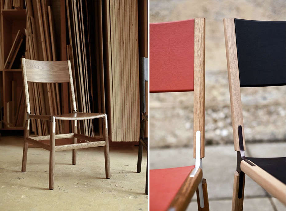 fyrn-flat-pack-assemble-yourself-chairs