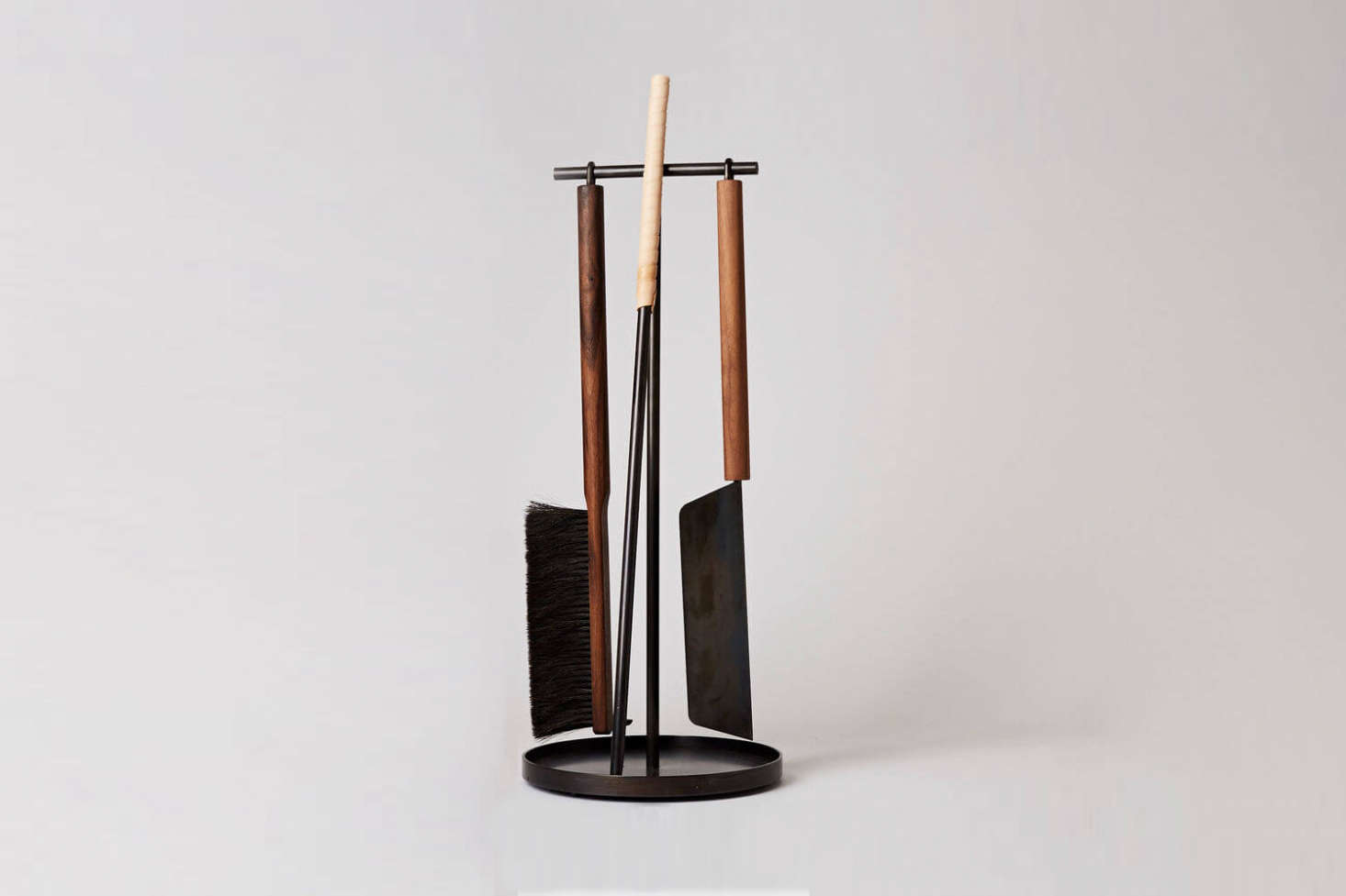 World S Most Beautiful Fireplace Tools From Mj 246 Lk In