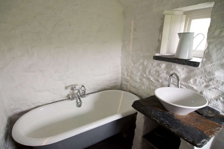 Marvelous Bryn Eglur Bathroom Will Venning