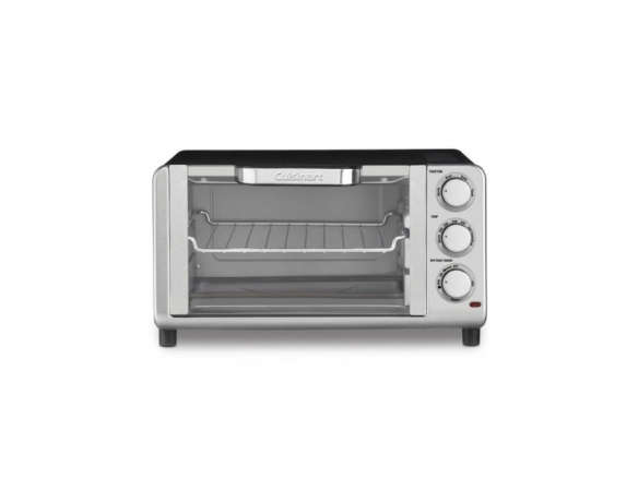 cuisinart combo steam and convection oven manual