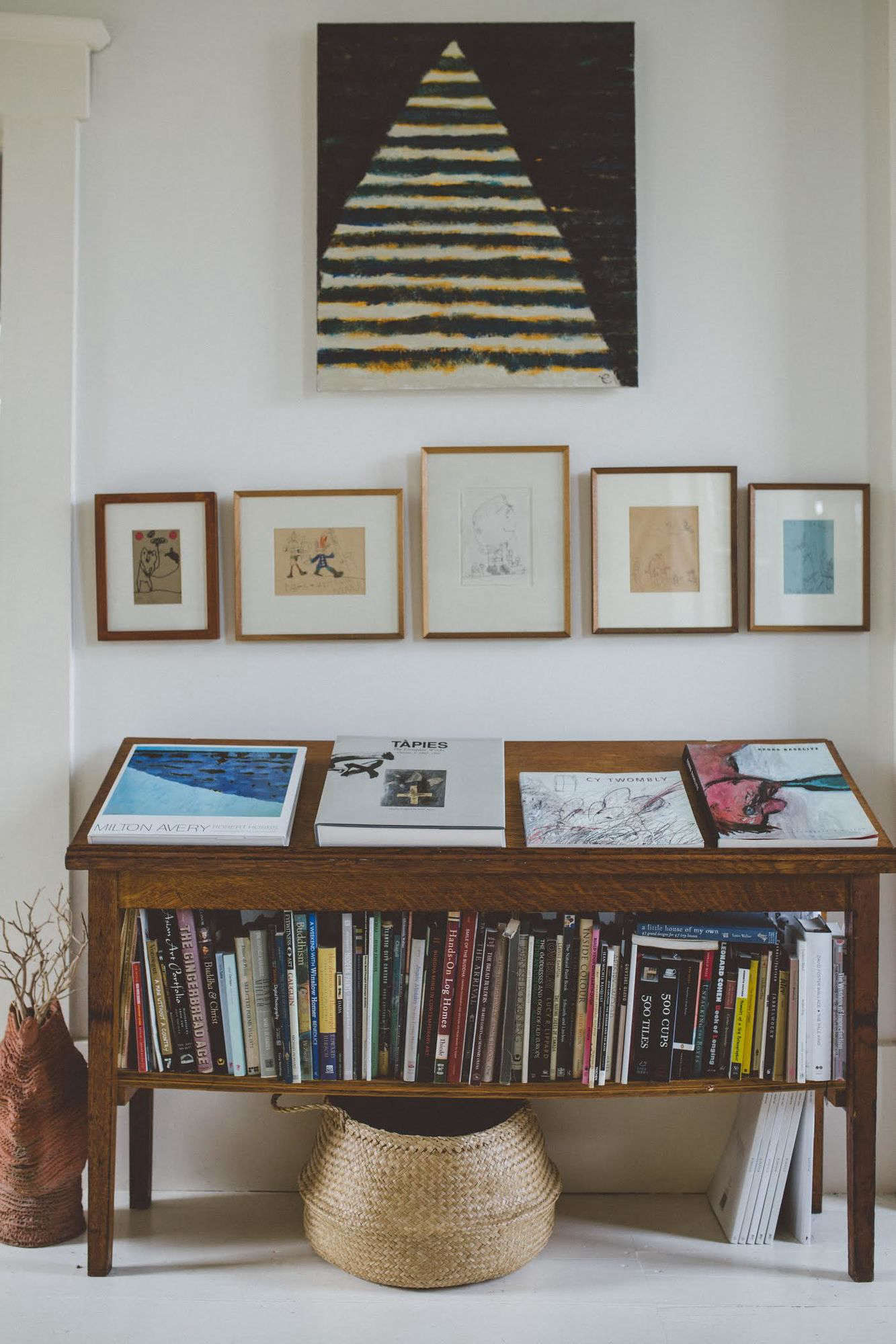 a foldable bookshelf of topper bookshelves and cost bruno original nursery sapien for rainaldi tree sculpture less exquisite about low ideas look eiffel version my tower baby attractive star both spine design the reach formalbeauteous within bookcase