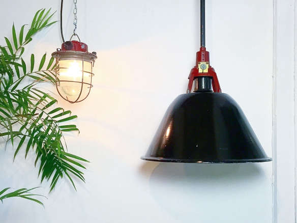 Pendant Lights Curated Collection From Remodelista