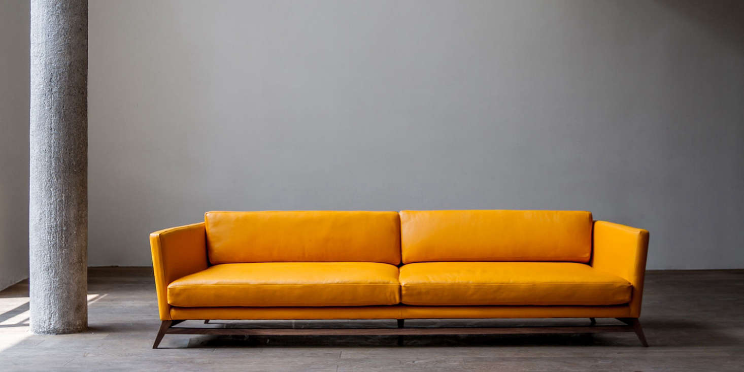 Mexican Sofa Mexican Sofa Air Best Of Year Awards Interior Design Magazine Thesofa