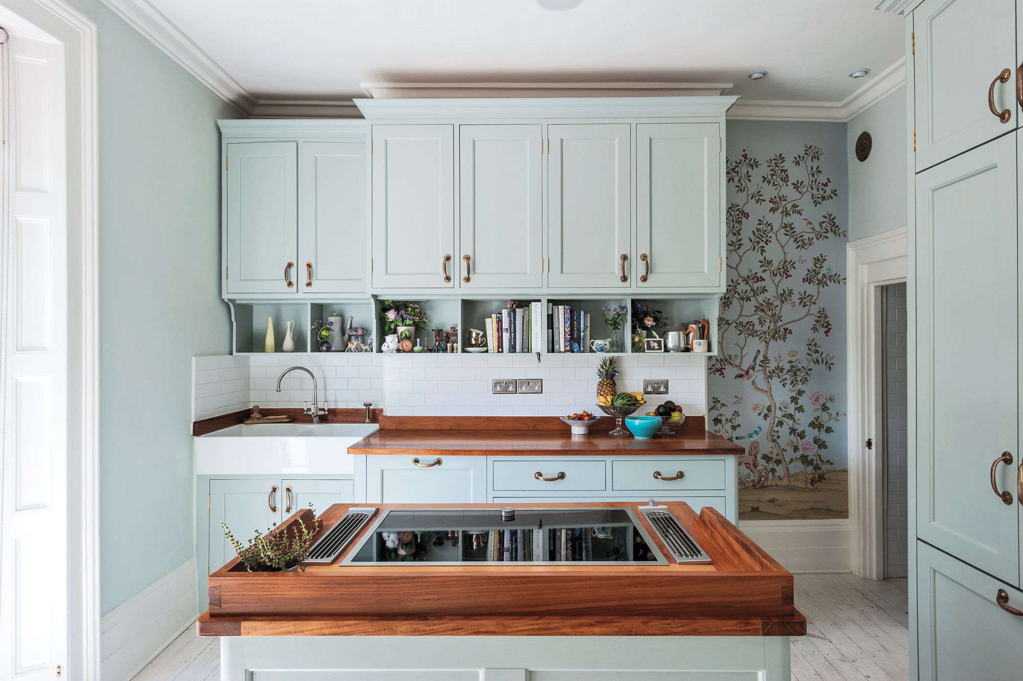 browse kitchen design archives on - remodelista