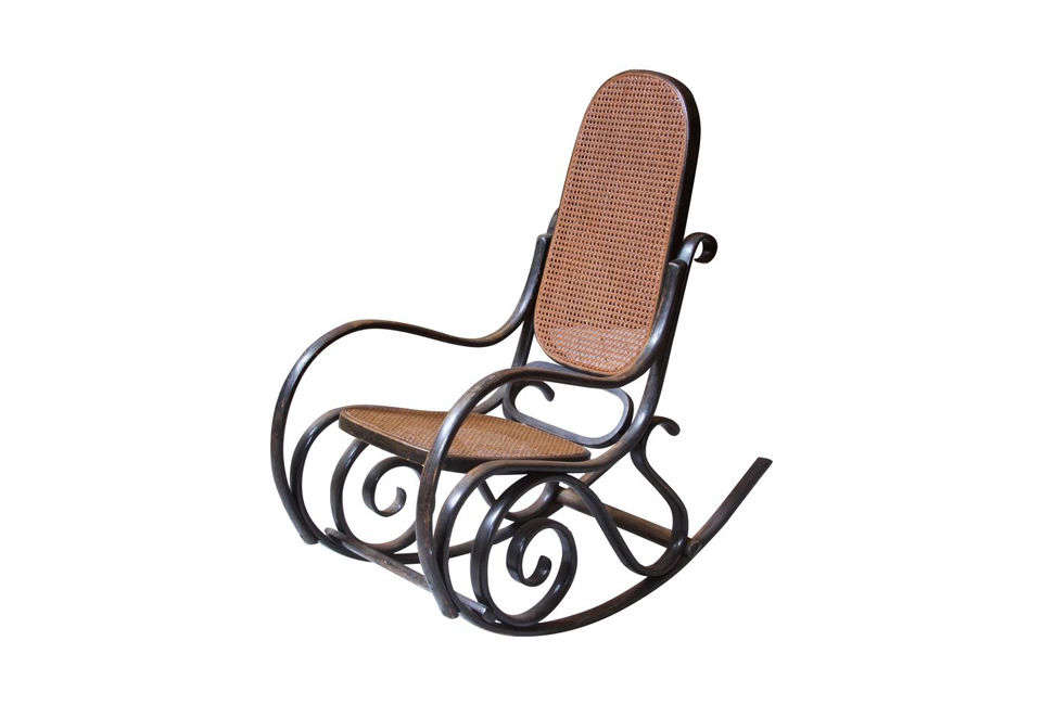 Source a th-century rocking chair on src=