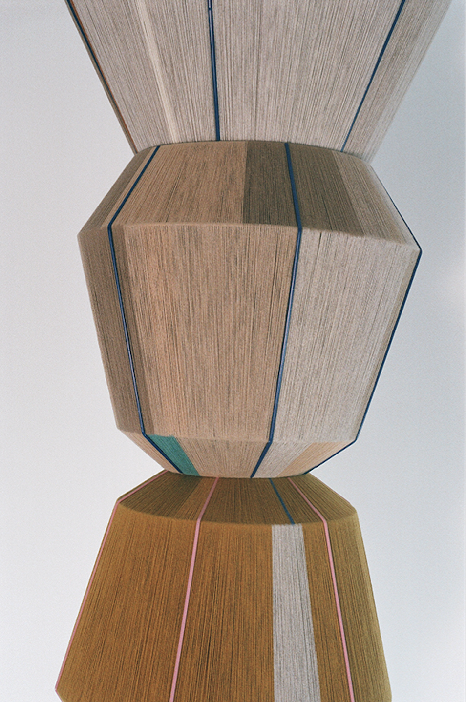 Ana Kras Lamps