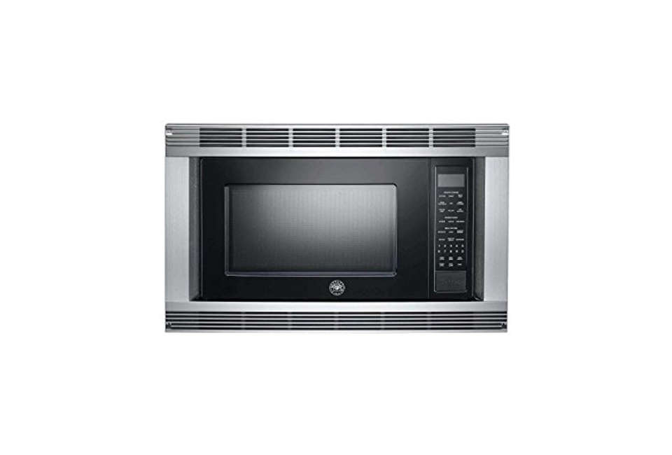 10 easy pieces built in microwaves remodelista for 24 inch built in microwave oven