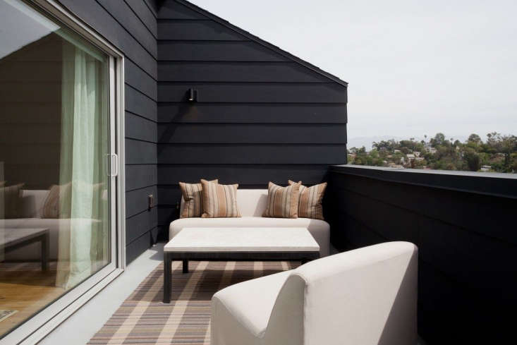 An Innovative House In La With Interiors By An Of The