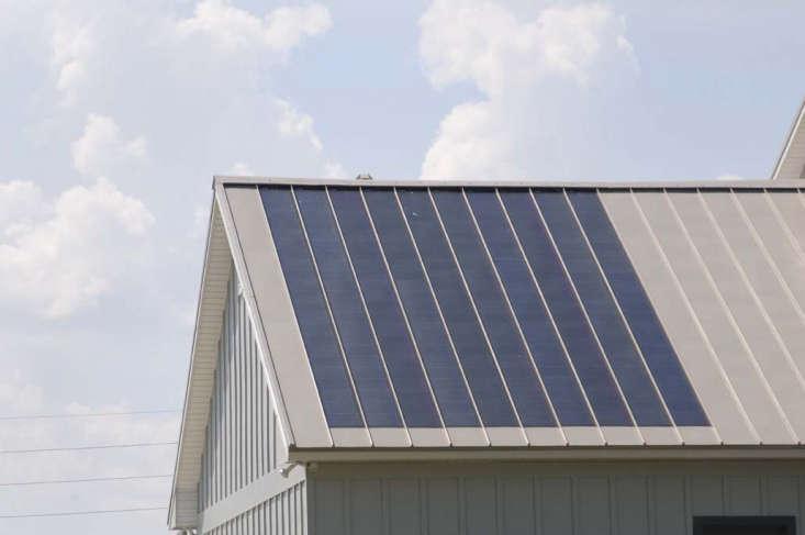 Remodeling 101 Solar Paneling Primer Remodelista